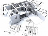 Застрояване на урегулиран поземлен имот